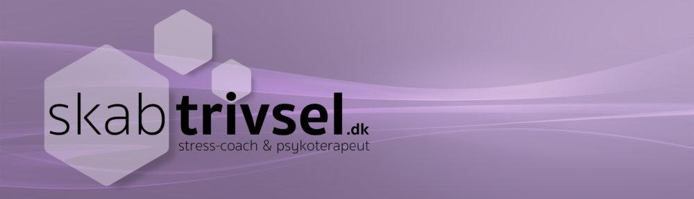 SkabTrivsel.dk